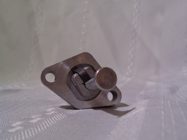 Timing Chain Tensioner for CF250cc Water-Cooled ATV, Go Kart, Moped & Scooter