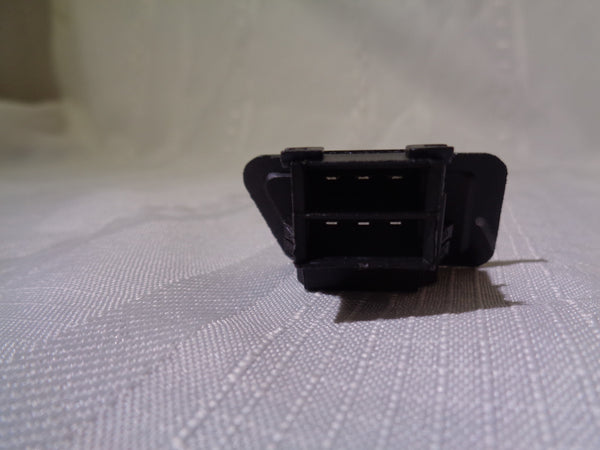 Headlight Switch for 50cc-250cc Scooter Go Kart and ATV