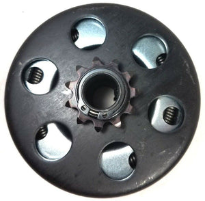 "Centrifugal Clutch 5/8"" bore 35 Chain"
