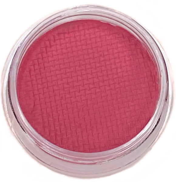 Cake Liner - Wednesday Pink