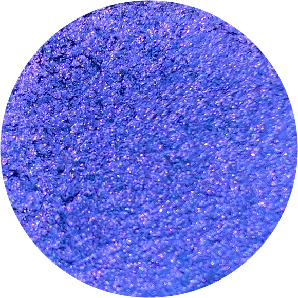 Group Chat - Eyeshadow Single