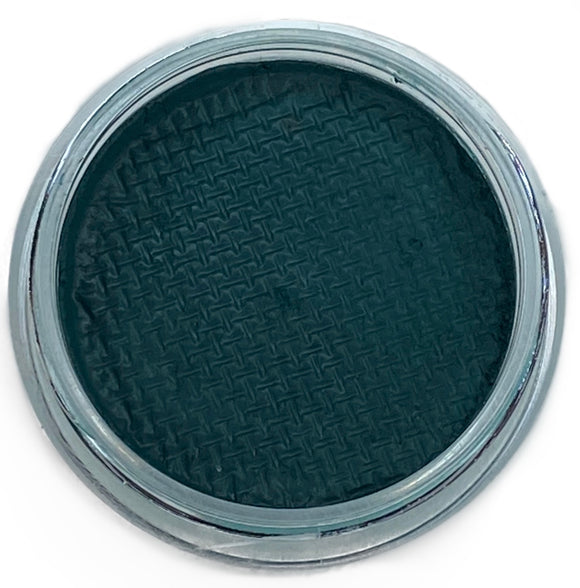Cake Liner - Mean One Green