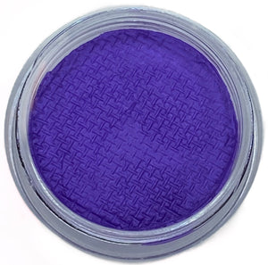 Cake Liner - Violently Purple