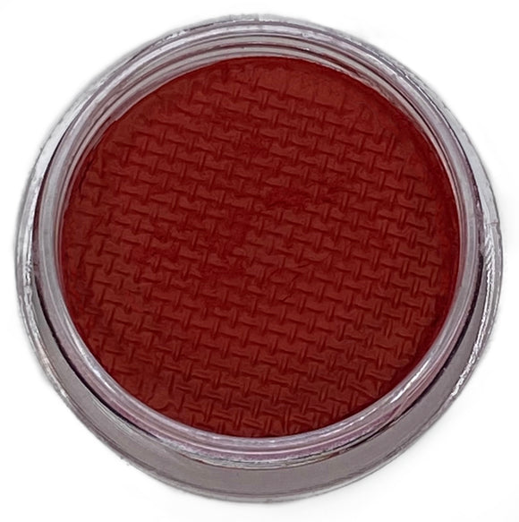 Cake Liner - Red is Good