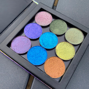 Unicorn Shadow Bundle
