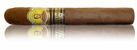 Bolivar - Super Coronas - Limited Edition 2014