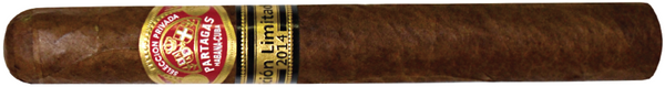 Partagas - Seleccion Privada - Limited Edition 2014