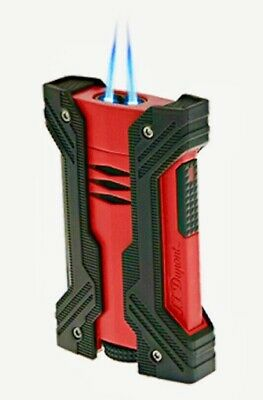 S.T. Dupont - Defi Xxtreme Lighter