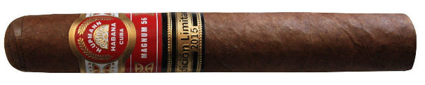 Limited Edition 2015 - H. Upmann - Magnum 56
