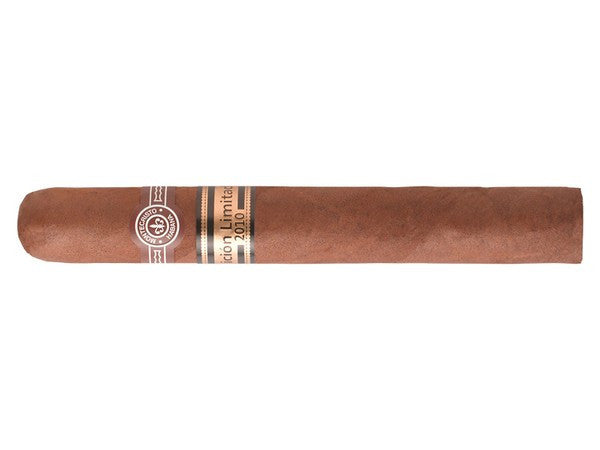 Montecristo - Grand Edmundo - Limited Edition 2010
