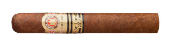 Limited Edition 2015 - Ramon Allones - Club Allones