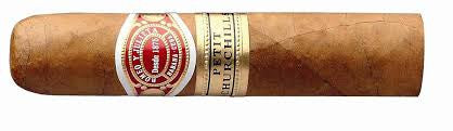 Romeo y Julieta - Petit Churchill