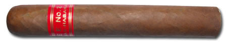 Partagas - Series E No. 2