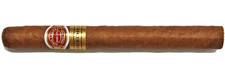 Romeo y Julieta - Churchill