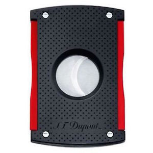 S.T. Dupont - Cigar Cutters