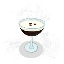 Load image into Gallery viewer, Espresso Martini