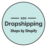 100Dropshippingshops