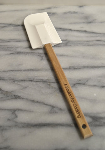 Large Spatula By Culinary Tech