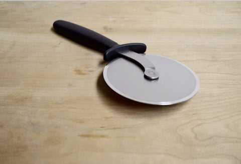 Pizza Cutter, Extra Large
