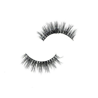 Marilyn 3D Mink Lashes