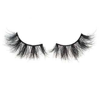 Heartbreaker 3D Mink Lashes 25mm