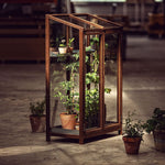Urban Greenhouse Mini