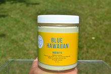 Load image into Gallery viewer, Blue Hawaiian Bodi Butta