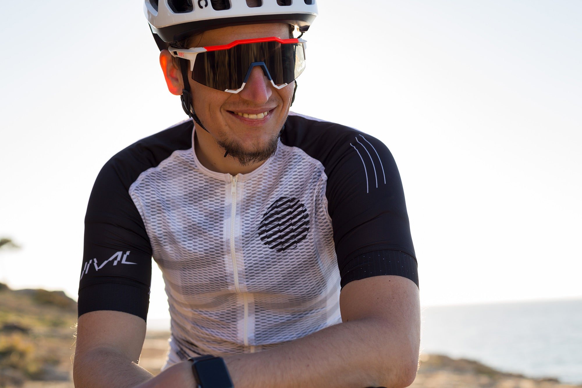 JML Japan Aero Jersey Summer - Jerseys Made with Love