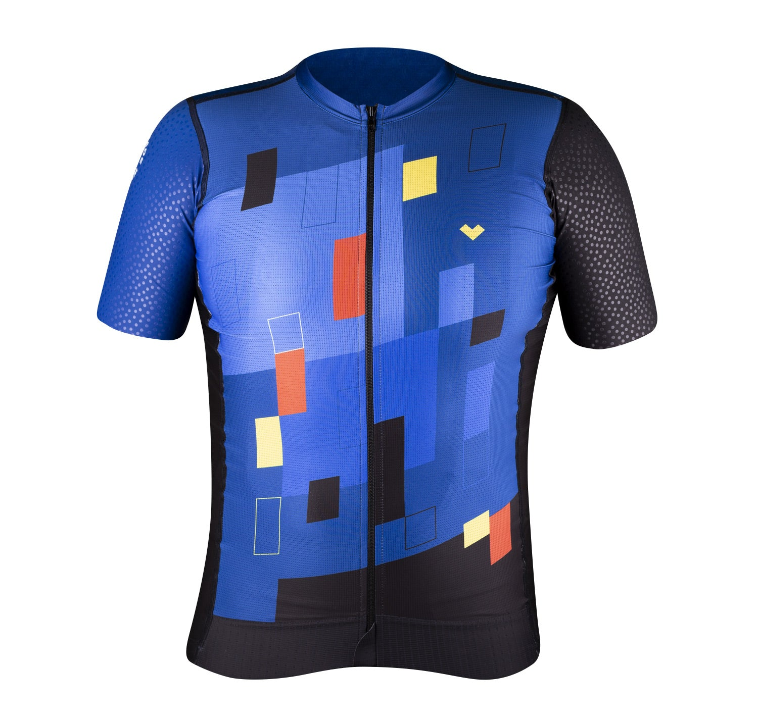 JML Shapes 2.0 Jersey - Jerseys Made with Love