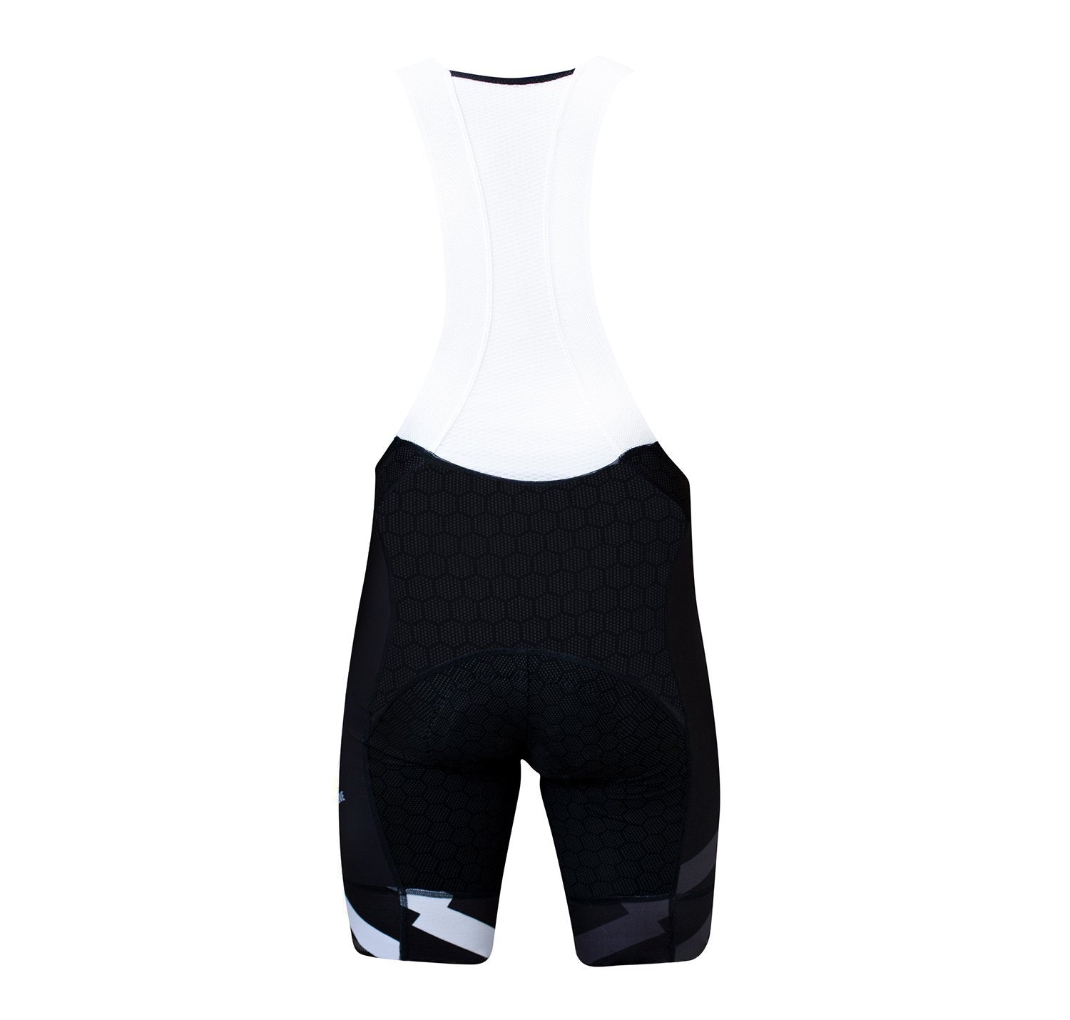 JML Japan Shorts - Jerseys Made with Love