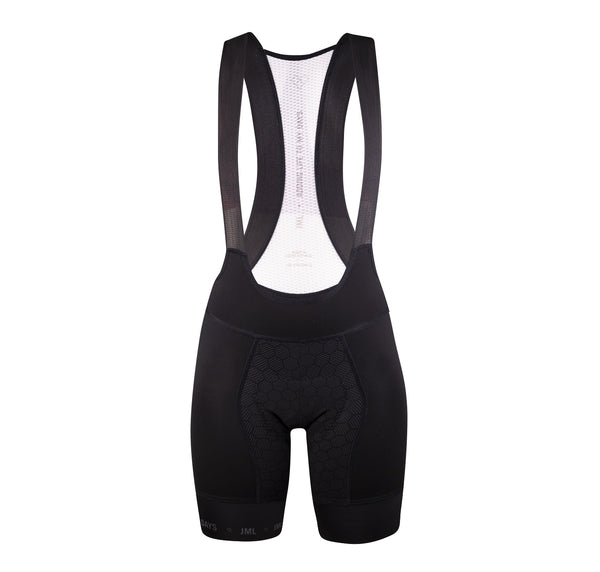 JML One Bib Shorts WMN - Jerseys Made with Love