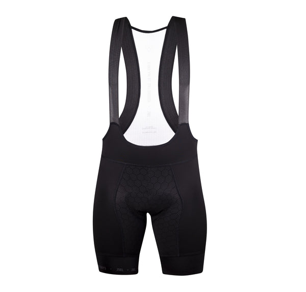 JML One Bib Shorts - Jerseys Made with Love