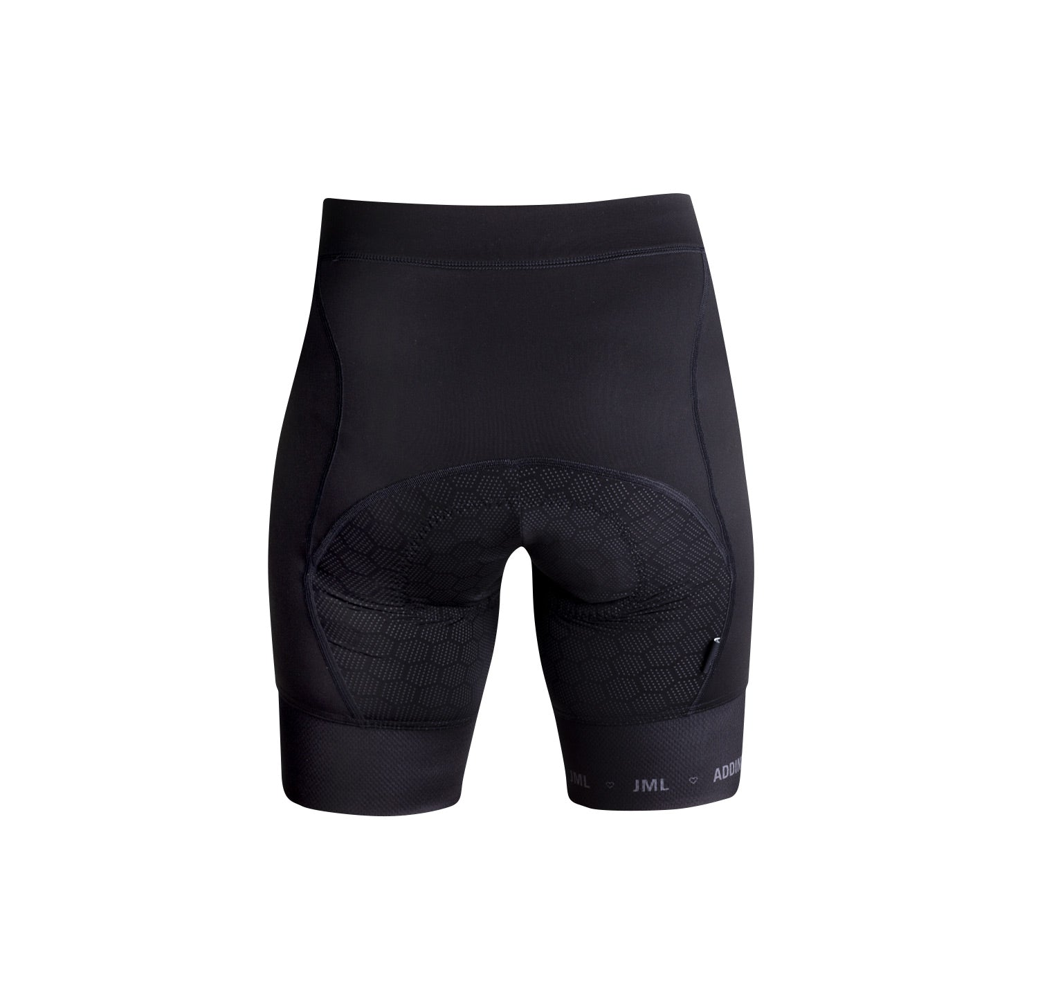 JML One Shorts WMN - Jerseys Made with Love