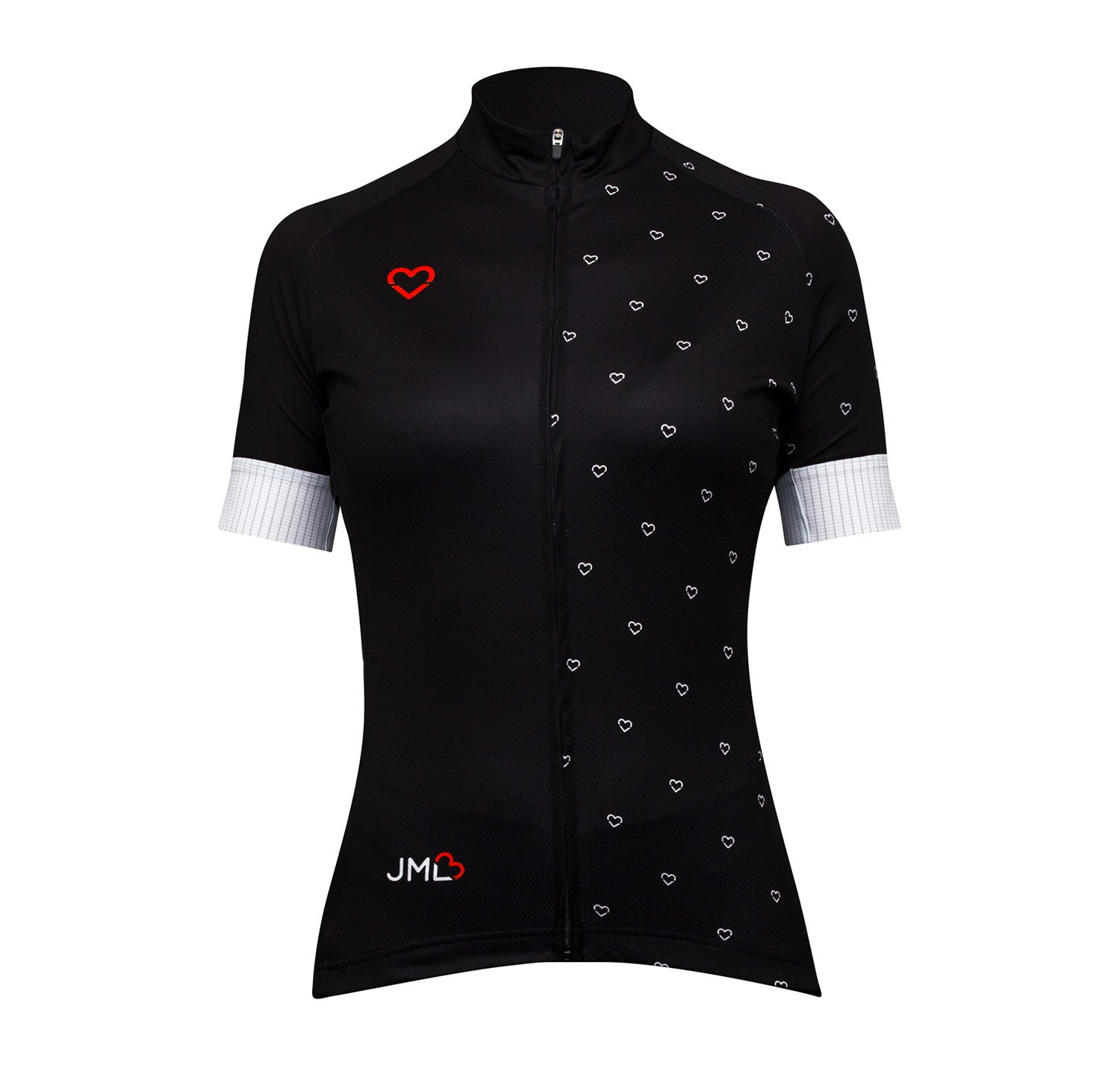 JML Trend Jersey Women - Jerseys Made with Love