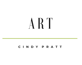 Cindy Pratt Art