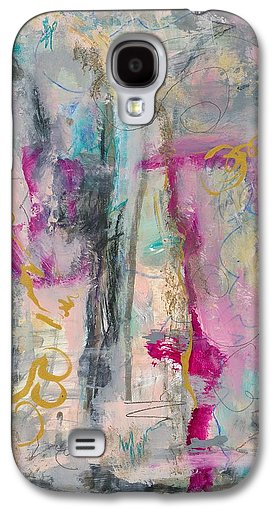 Dancing Queen - Phone Case
