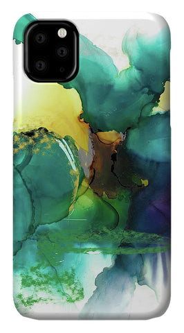 Colors - Phone Case