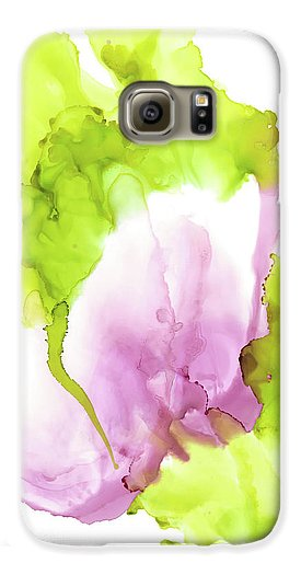 Flower - Phone Case
