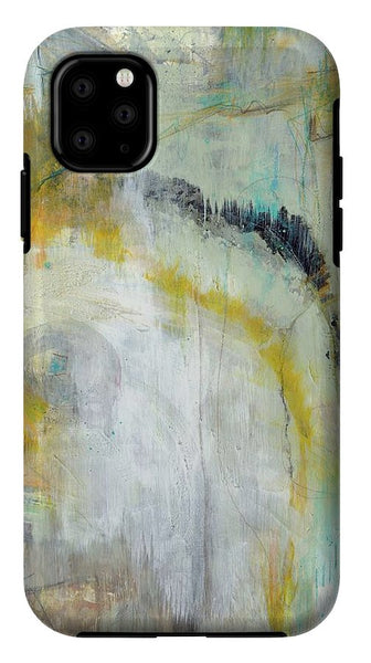 Rattlesnake Ridge - Phone Case