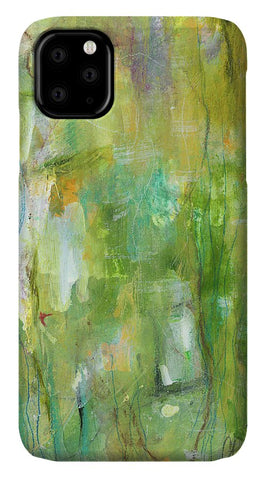 Seaweed - Phone Case