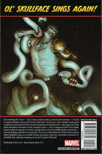 Load image into Gallery viewer, Terror Inc. Apocolypse Soon Lapham Marvel TPB New Trade Paperback !!! NM