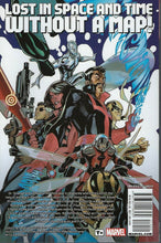 Load image into Gallery viewer, Defenders Volume 2 GN Matt Fraction Terry Dodson Black Panther Back Cat New NM