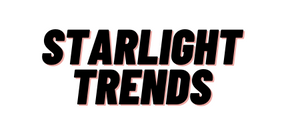 Starlight Trends