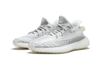 "ZK PREMIUM  Yeezy Boost 350 V2 ""Static Non-reflective"" Kanye West Sneakers – EF2905"