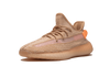 "ZK PREMIUM  Yeezy Boost 350 V2 ""Clay"" Kanye West Sneakers – EG7490"