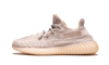 "ZK PREMIUM  Yeezy Boost 350 V2 Reflective ""Synth Reflective "" Kanye West Sneakers – FV5666"