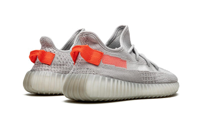 "ZK PREMIUM  Yeezy Boost 350 V2 ""Tail Light"" – Kanye West Sneakers – FX9017"