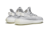 "ZK PREMIUM  Yeezy Boost 350 V2 Reflective ""Static"" Kanye West Sneakers – EF2367"