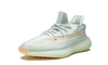 "ZK PREMIUM  Yeezy Boost 350 V2 ""Hyper Space"" Kanye West Sneakers – EG7491"
