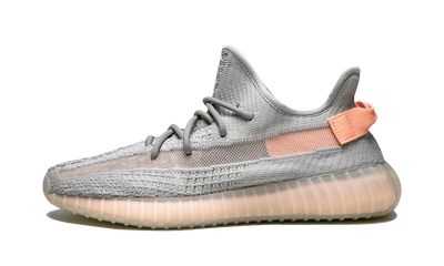 "ZK PREMIUM  Yeezy Boost 350 V2 ""True Form"" Kanye West Sneakers – EG7492"